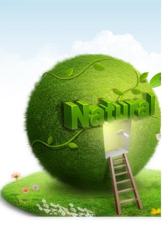 材料品质高,安全环保 无毒无副作用